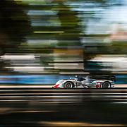 Practice / Qualifying Sebring 13