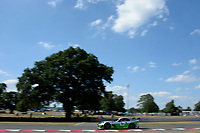 #10 REVELER / SMITH Ginetta G55 GT4  during GT Cup Championship  as part of the MSVR Club Car Championship   at Oulton Park, Little Budworth, Cheshire, United Kingdom. July 14 2018. World Copyright Peter Taylor/PSP. Copy of publication required for printed pictures.