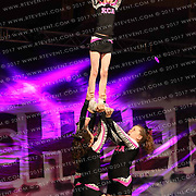 6061_Kent Cheer Academy Copper