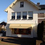 Schoonheidssalon Els van Gogh Lindenlaan 105 Huizen