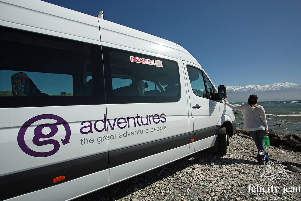 g adventures new zealand tour photos by fleaphotos adventure travel throughout new zealand