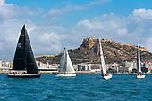I Royal Cup Alicante