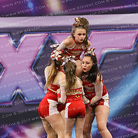 1149_BLAZE CHEER UK - Smoulder