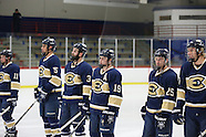 MIH: Lawrence University vs. Wisc. Eau Claire (10-30-15)