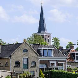 Wommels, Fryslân, Netherlands