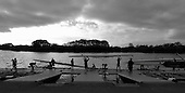 20140419 GBRowing Trials, Caversham