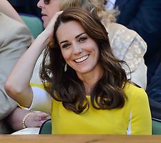 2016_07_07_Wimbledon_Lawn_Tennis_RT