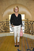 BEVERLY HILLS, CA - JUNE 01:  Julie Bowen attends Step Up's 14th Annual Inspiration Awards at the Beverly Wilshire Four Seasons Hotel on June 1, 2018 in Beverly Hills, California.