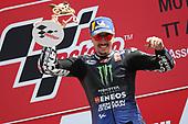 Gran Premi Monster Energy de Catalunya, 16-06-2019. 160619