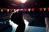 2013.07.29 Kigoos Swim Training
