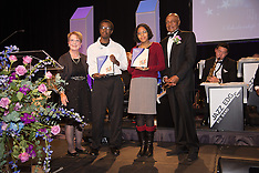 Salute to Excellence in Education - Suggs Scholarship