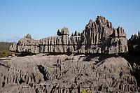 Cool weathered rocks in Madagascar. Landscapes and nature photography prints for sale