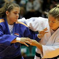 NK Judo 2012