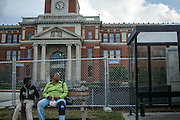 Baltimore, Maryland - September 05, 2013:<br /> <br /> <br /> CREDIT: Matt Roth