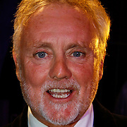 NLD/Utrecht/20100903 - Premiere Queen musical We Will Rock You, Roger Taylor