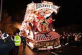 North Petherton Guy Fawkes Carnival 2010