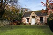 Glenlockhart Cottage