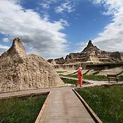 National_Parks