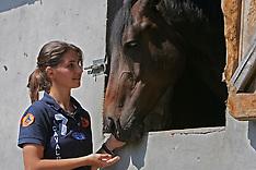 Vanhasselt Sarah  2005