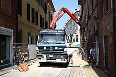 20110706 LAVORI VIA VOLTAPALETTO