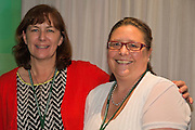Helen McDermott &amp; Kerryn Waugh - Support Services Coordinators from 'leukaemia &amp; blood cancer new zealand'<br /> <br /> Dilemmas and Ethical Issues in Palliative Care: The Good, The Bad &amp; The Ugly<br /> <br /> Palliative Care Nurses New Zealand 5th Biennial Conference 2015 Wellington<br /> <br /> 9th &amp; 10th November 2015<br /> <br /> James Cook Hotel Grand Chancellor<br /> 147 The Terrace<br /> Wellington 6011<br /> New Zealand<br /> <br /> Conference organised by Jude Pickthorne and the team from Palliative Care Nurses New Zealand (PCNNZ)