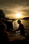 Cumuruxatiba_BA, Brasil...Litoral de Cumuruxatiba...The Cumuruxatiba coast...Foto: MARCUS DESIMONI /  NITRO