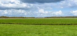 Pano Ankeveense polder, Ankeveen, Netherlands