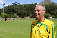 Stars In Their Eyes Coaching Stellenbosch