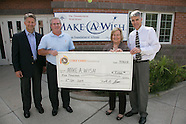 Co Biz Cares Make A Wish Foundation