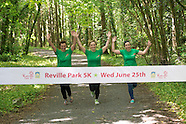 run renville run