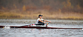 National Rowing Championships November 2017