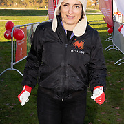 NLD/Ouderkerk aan de Amstel/20181118- Metakids Obstacle Race, Carly Wijs