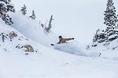 Stodden_1.26.18 Snowbird Snowboarding