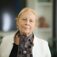 FINZI, Silvia Veggetti