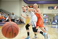 NCAA WBKB: Wartburg College vs. Tufts University (03-19-16)
