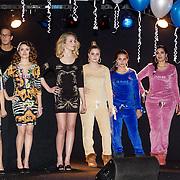 NLD/Gilze/20131130 - Roy Donders presenteert huispakkenlijn, Nieuwe kledinglijn Roy Donders