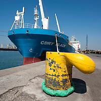 Porto Industriale Taranto