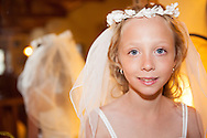 Family Pictures, First Communion portrait, family portraits, special occasion pictures, Boulder and Longmont