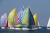 אליפות ישראל- שיוט ימית 10-11-17