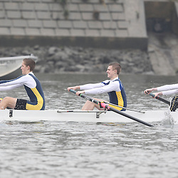 King Edward VI - SHORR2013