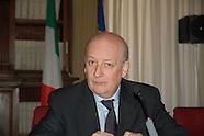 Bondi Sandro