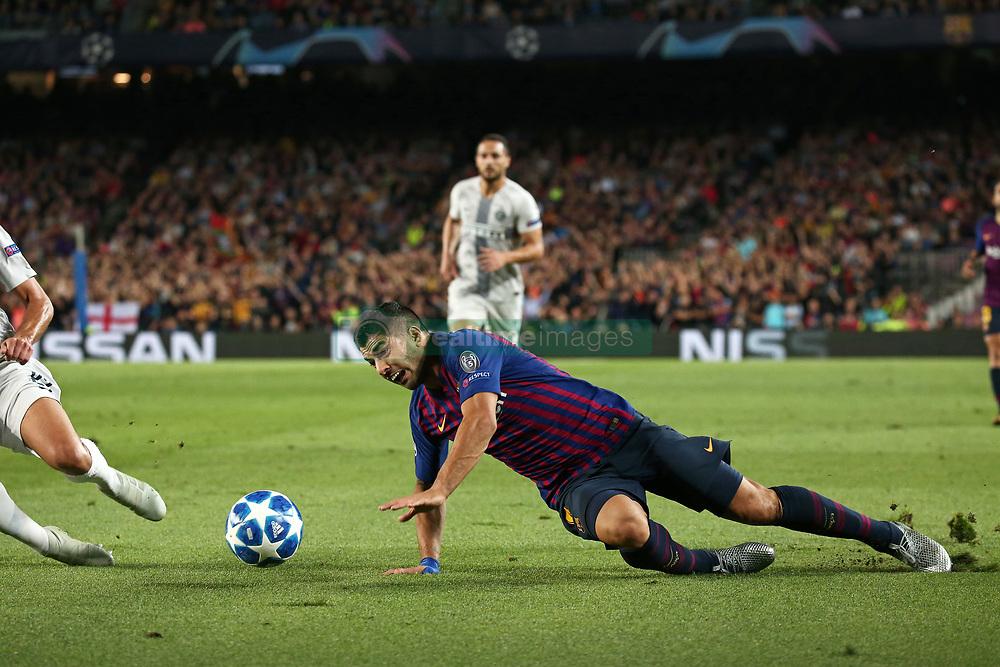 صور مباراة : برشلونة - إنتر ميلان 2-0 ( 24-10-2018 )  20181024-zaa-n230-685