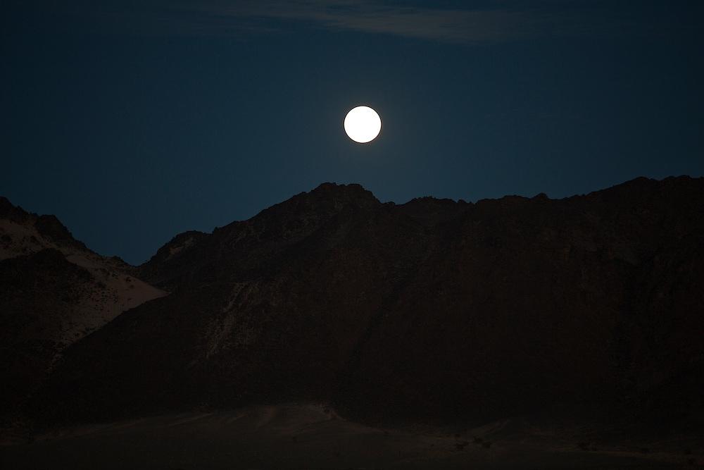 Western Sahara/Zug 2016-10-15