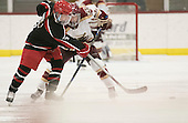 010817 _ wice v Plattsburgh State Womens Hockey