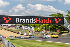 5Club MX-5 Cup - Brands Hatch 2017
