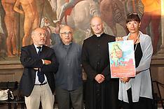 20130902 CAMMINATA AL POGGETTO