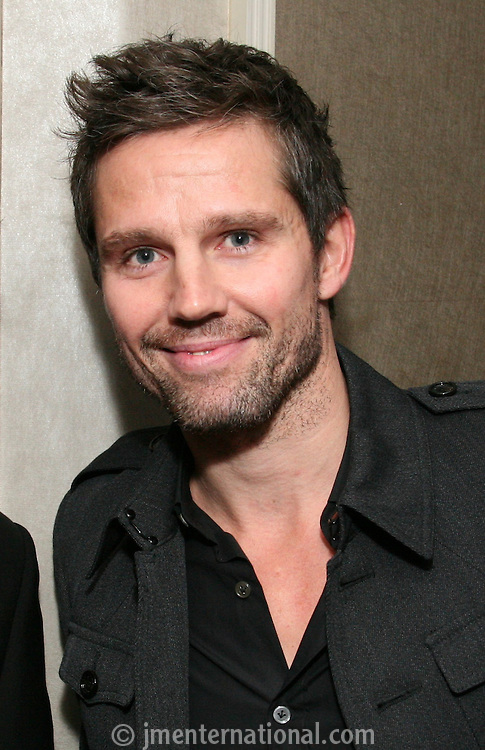 Jason Orange (Take That)