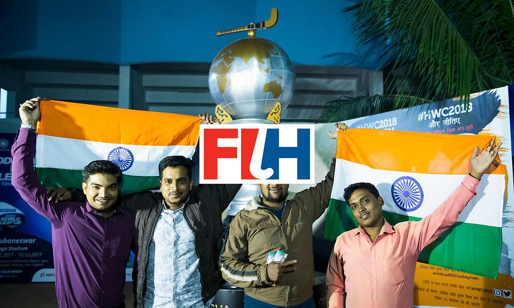 BHUBANESWAR - The Odisha Men's Hockey World League Final . replica World Cup   .     WORLDSPORTPICS COPYRIGHT  KOEN SUYK