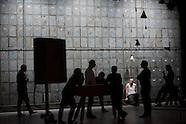de welwillenden |rehearsal +