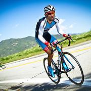 2016 San Dimas Stage Race